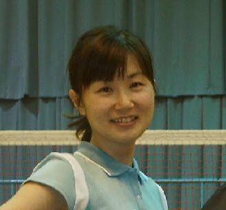 profile-takahashisan