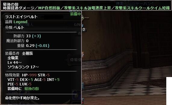 Bhtf8_QCAAAbfMF.jpg