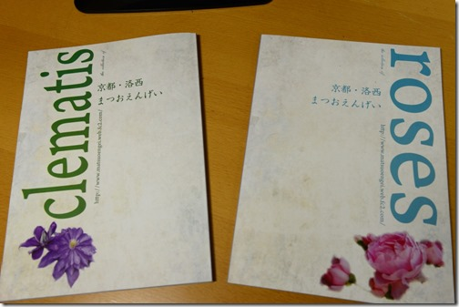 DCS_6725