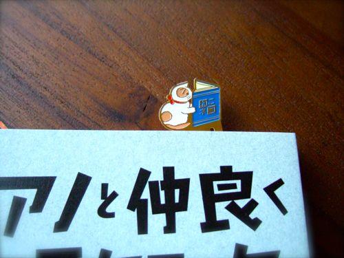 DSCF0120.jpg