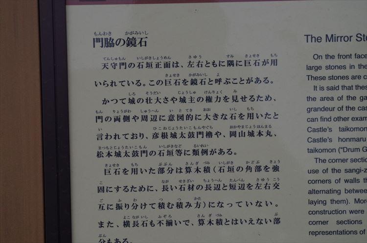 IMGP6788_R.jpg