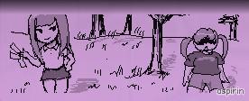 2014y04m20d_095637846.jpg
