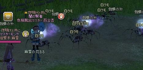 mabinogi_2014_04_14_002.jpg