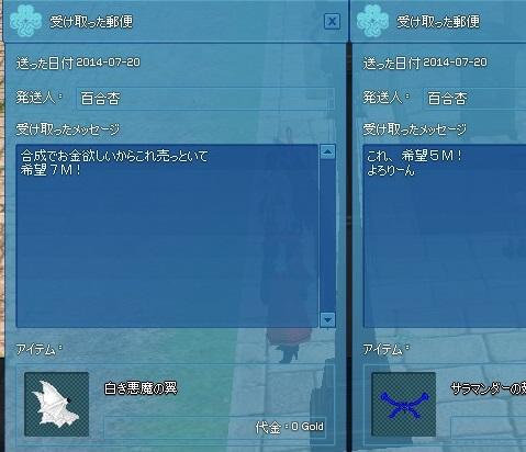 mabinogi_2014_07_20_012.jpg