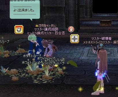 mabinogi_2014_07_30_004.jpg