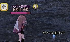 mabinogi_2014_08_09_008.jpg