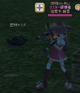 mabinogi_2014_10_11_011.jpg