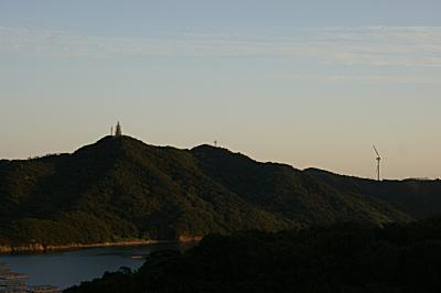1007-5.jpg