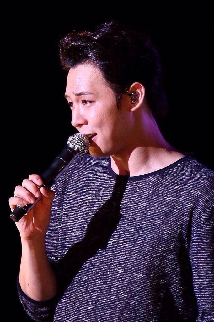 9月2日 14ユチョン3