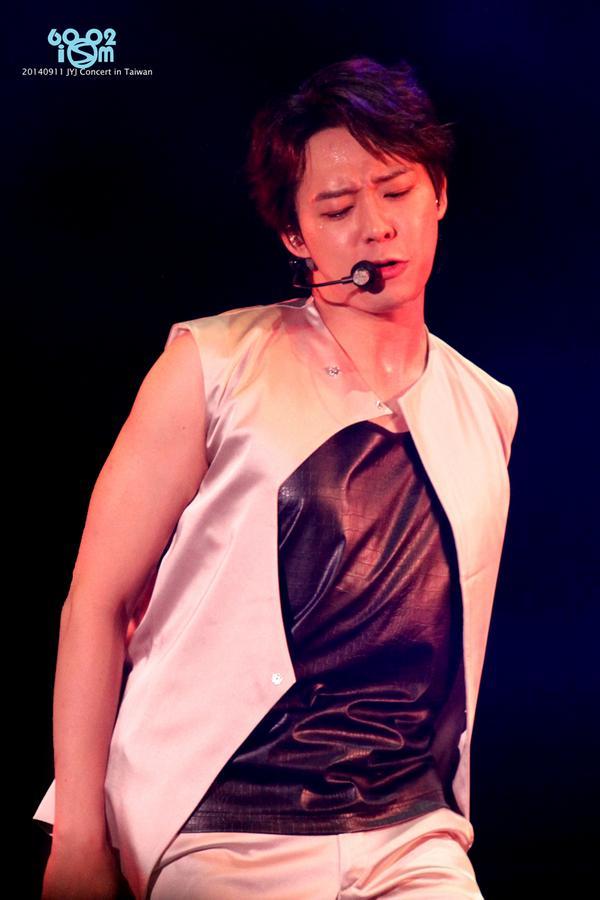 9月14日 14ユチョン2
