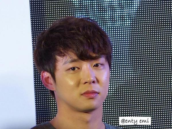 9月24日 14ユチョン3