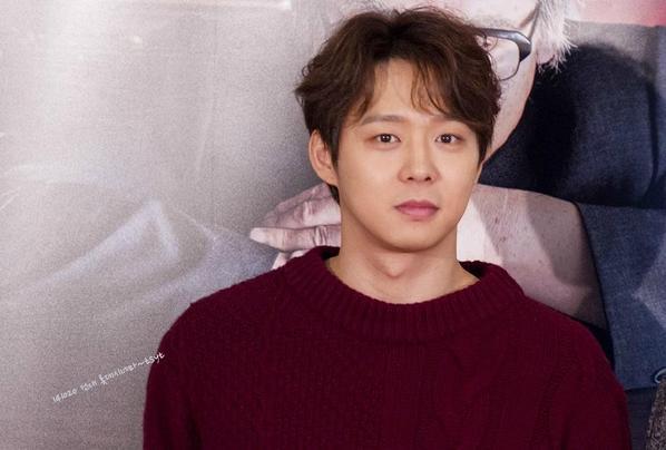 10月20日 14ユチョン3