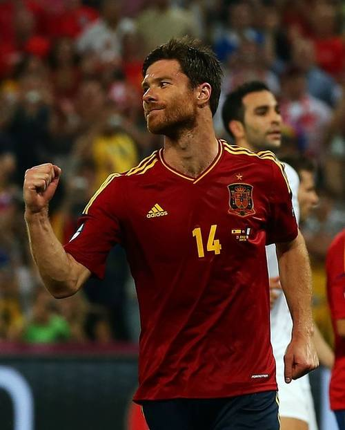 120623-Spain-score-get-2.jpg
