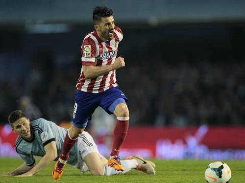 2 Atletico-s-David-Villa-right-i_54402923355_54115221154_600_396