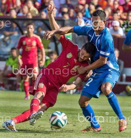 3 belgaimage_58996050_preview_watermark