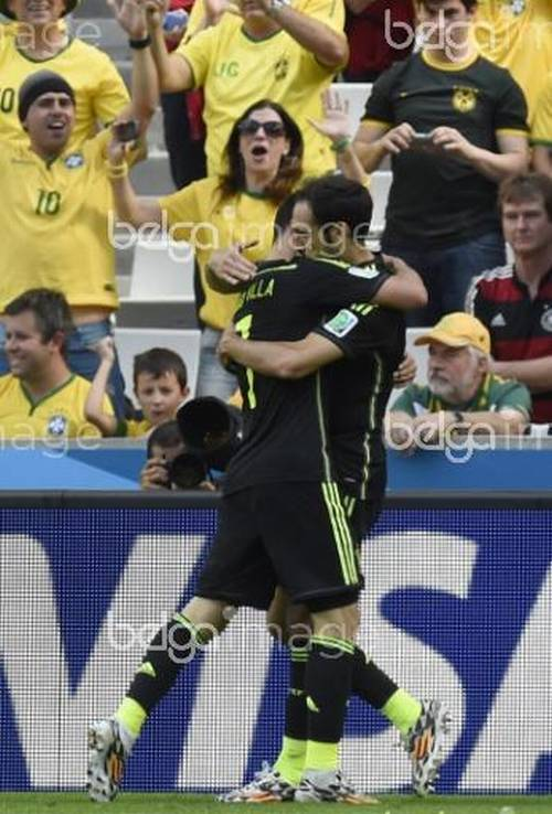 13 _59656591_preview_watermark