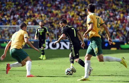 9 australia-espana-14