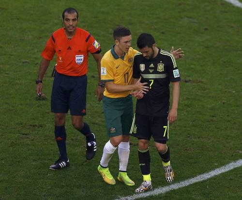 4 australia-espana-28
