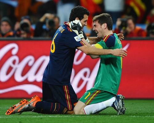 Netherlands+v+Spain+2010+FIFA+World+Cup+Final+hWRp64Jf4DRl.jpg