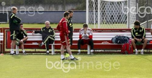 belgaimage_59223420_preview_watermark.jpg