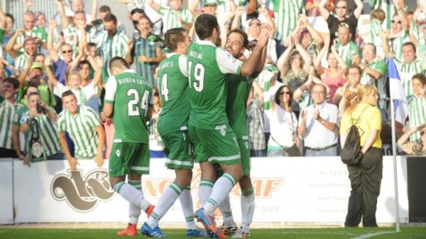 J01_Sabadell-Betis01s.jpg