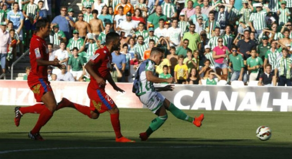 J02_Betis-Numancia02s.jpg