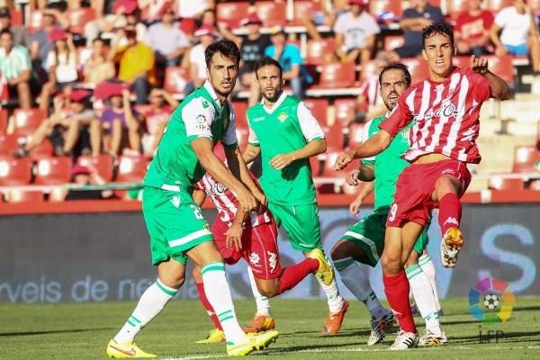 J05_Girona-Betis01s.jpg
