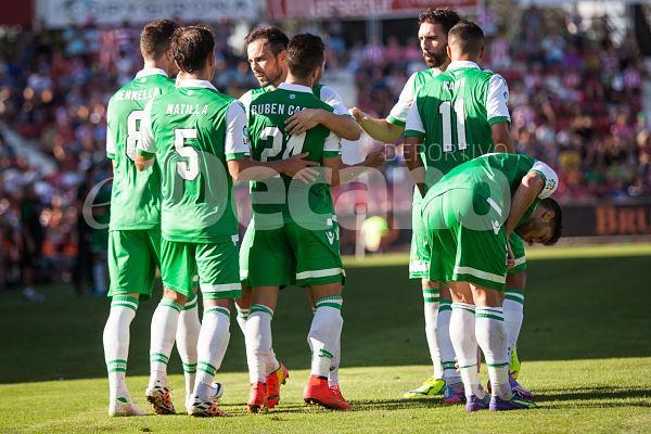 J05_Girona-Betis03.jpg