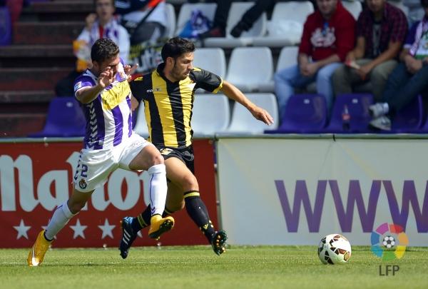 J07_Valladolid-Betis01s.jpg