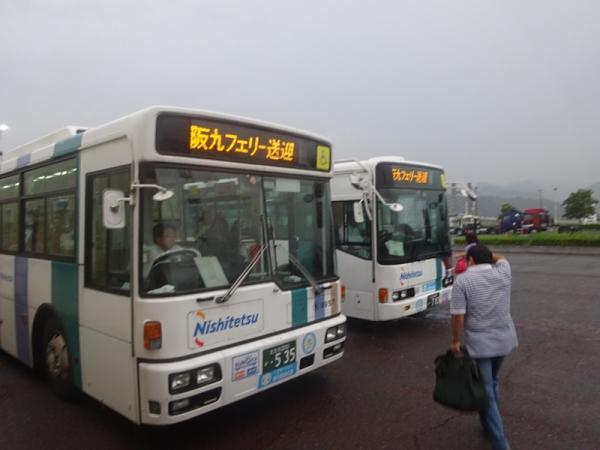 140824-11.jpg