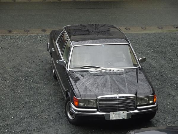 140901-2.jpg