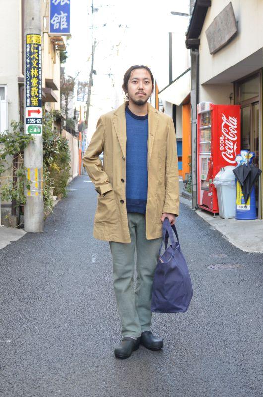 001_20140212_6260.jpg