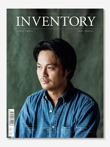 inventory10-orSLOW.jpg