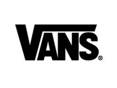 vans-thumb-400x301-35543.jpg