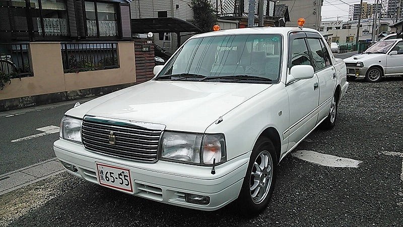 1-NEC_0226.jpg