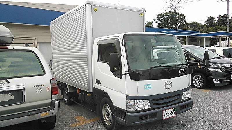 1-NEC_0356.jpg