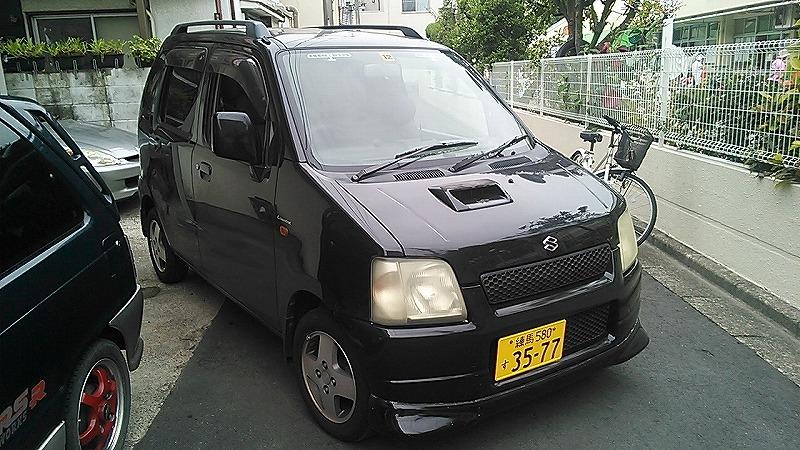 s-NEC_0182.jpg