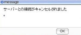11_20140427213927323.jpg