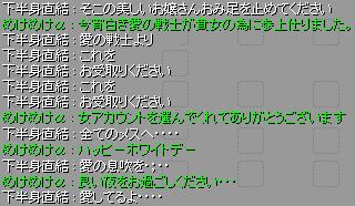 SS_0464.jpg
