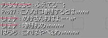 SS_0553.jpg