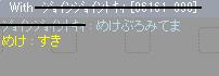 SS_0620.jpg