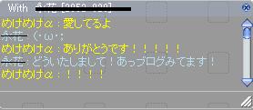 ss_041.jpg