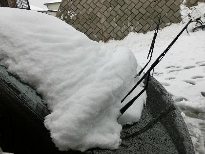 140215雪2