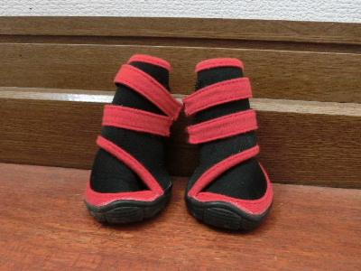 140409靴