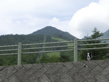 140717富士見高原