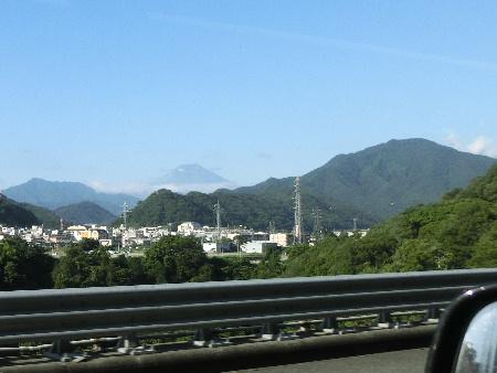 140807富士山1
