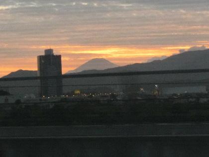 140807富士山2