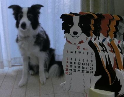 140928カレンダー