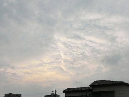141004雲