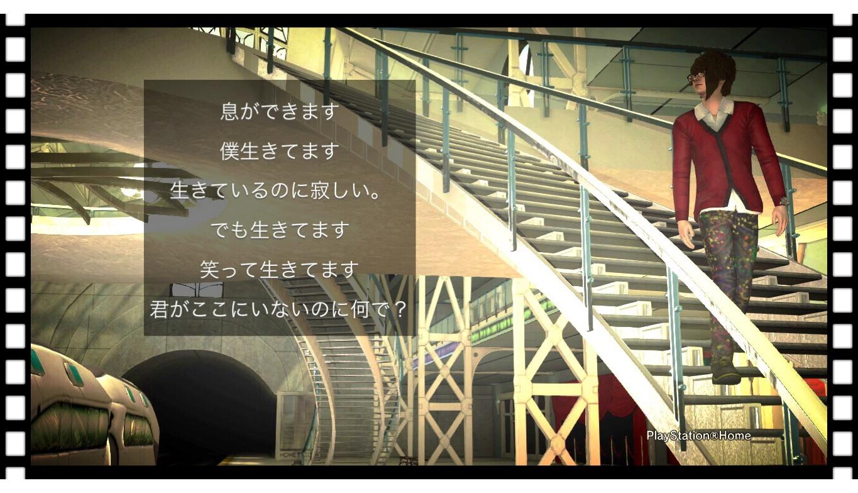 20140511015803154.jpg